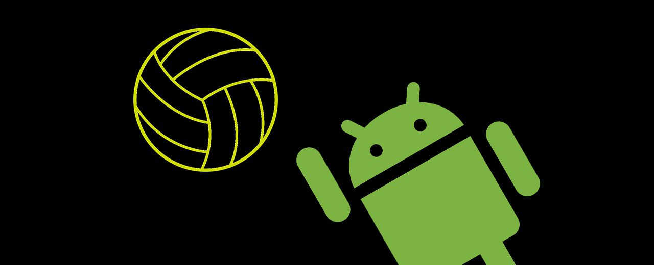 Volley! An Android HTTP library from Google :: Zitec Blog
