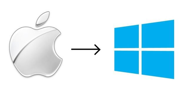 ios-windows-logo-629x325
