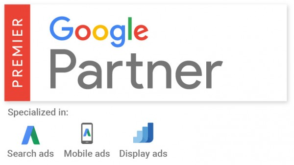 premier-google-partner-RGB-search-mobile-disp